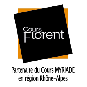 CoursFlorent